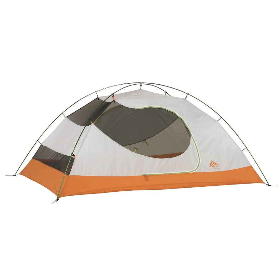 Kelty Gunnison 3.2 Tent - 3-Person, 2-Season