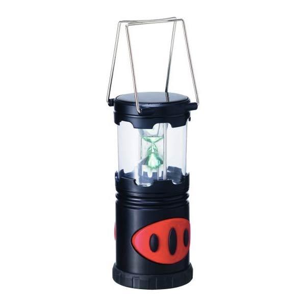 Primus LED Solar Lantern - Outdoor Camping Lantern