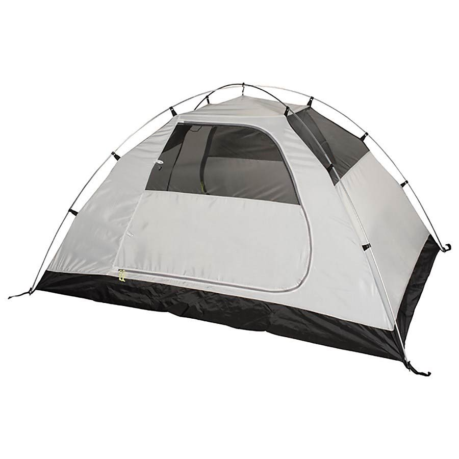 Peregrine Endurance 4 Tent - 4-Person, 4-Season