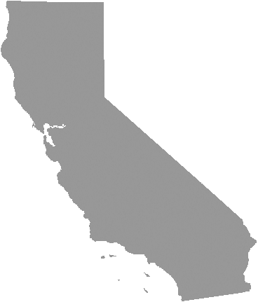 CA Campgrounds