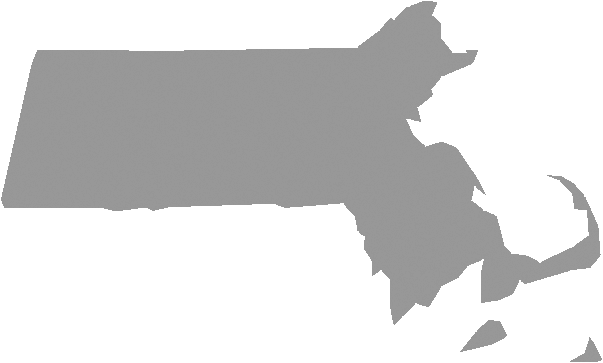 Campgrounds and Campsites in MA